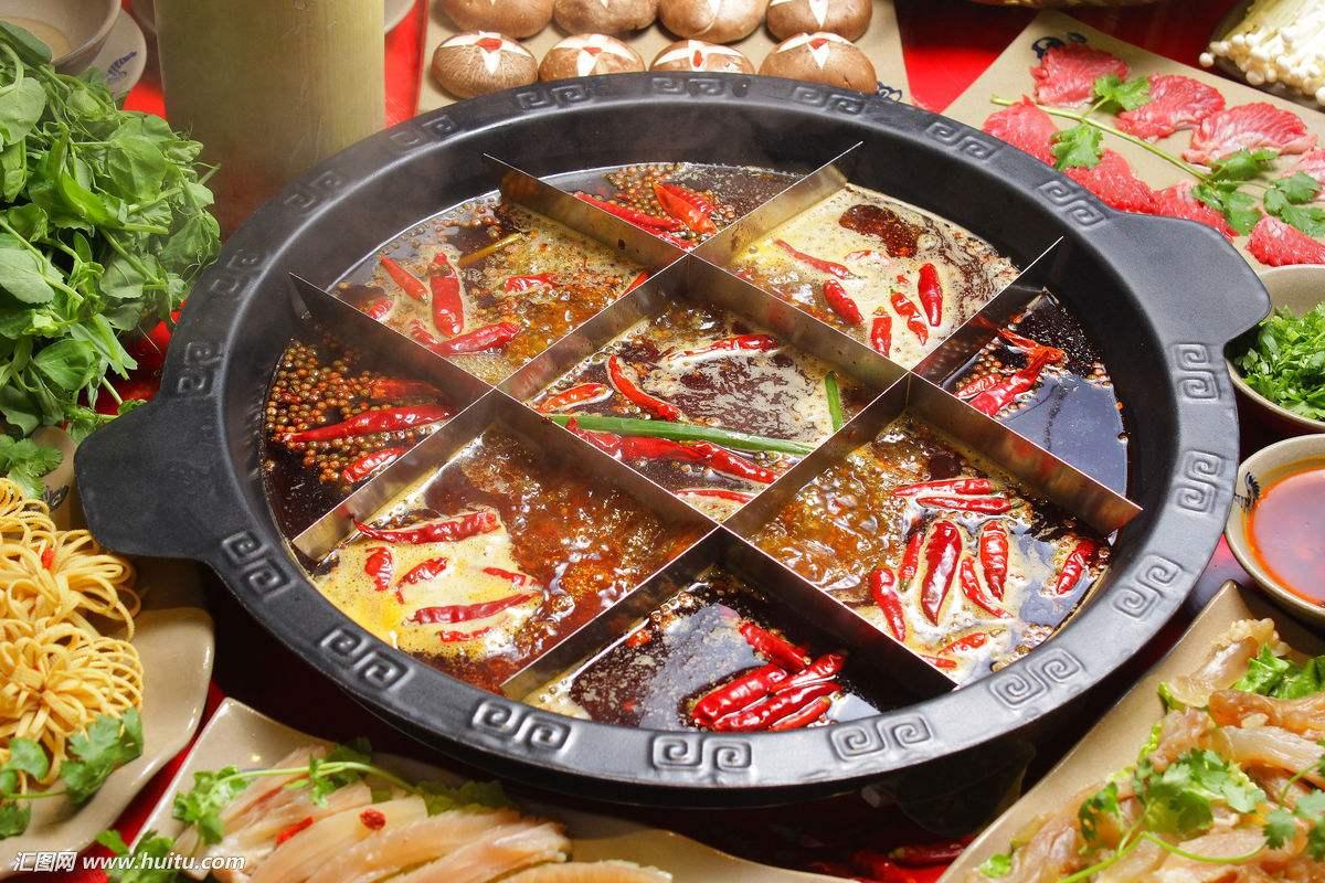 "G时代的到来,中国餐饮界迎来新一轮的财富""暴利""时代!"""