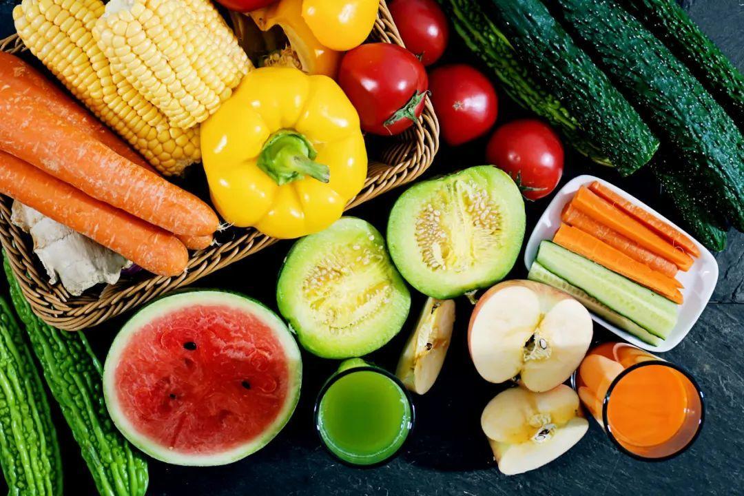 全球或爆发粮食危机,食材隐患会令餐饮业雪上加霜吗?