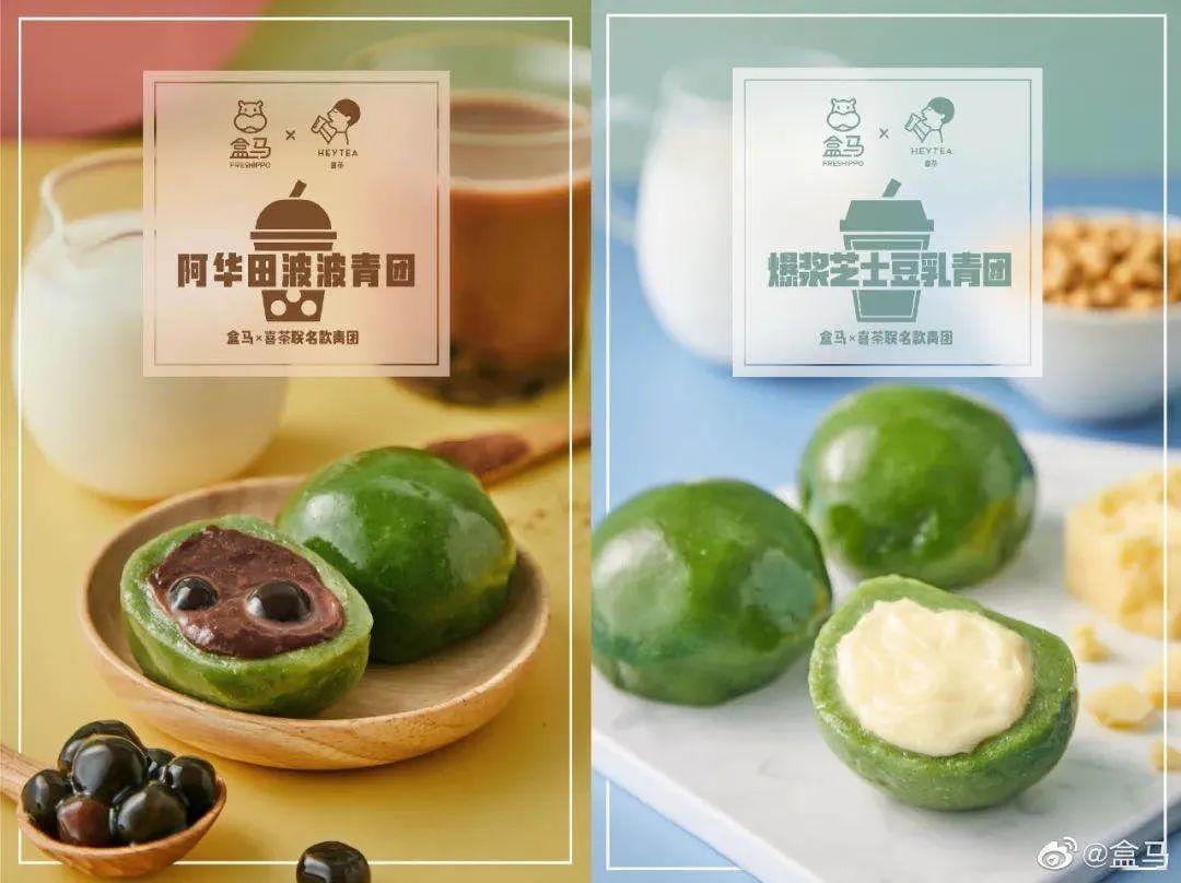 """利好!上海餐饮新版复工指引删掉""""进店戴口罩"""""""
