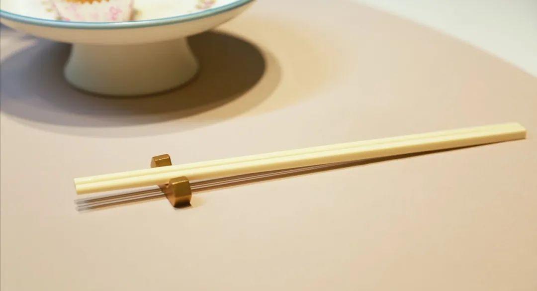 公筷、分餐,是一时热还是趋势?