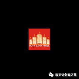 对话河北饭店烹饪餐饮协会常务副会长俞静|坚定信心团结协作,积极寻求饭店餐饮行业破局,迎接美好明天