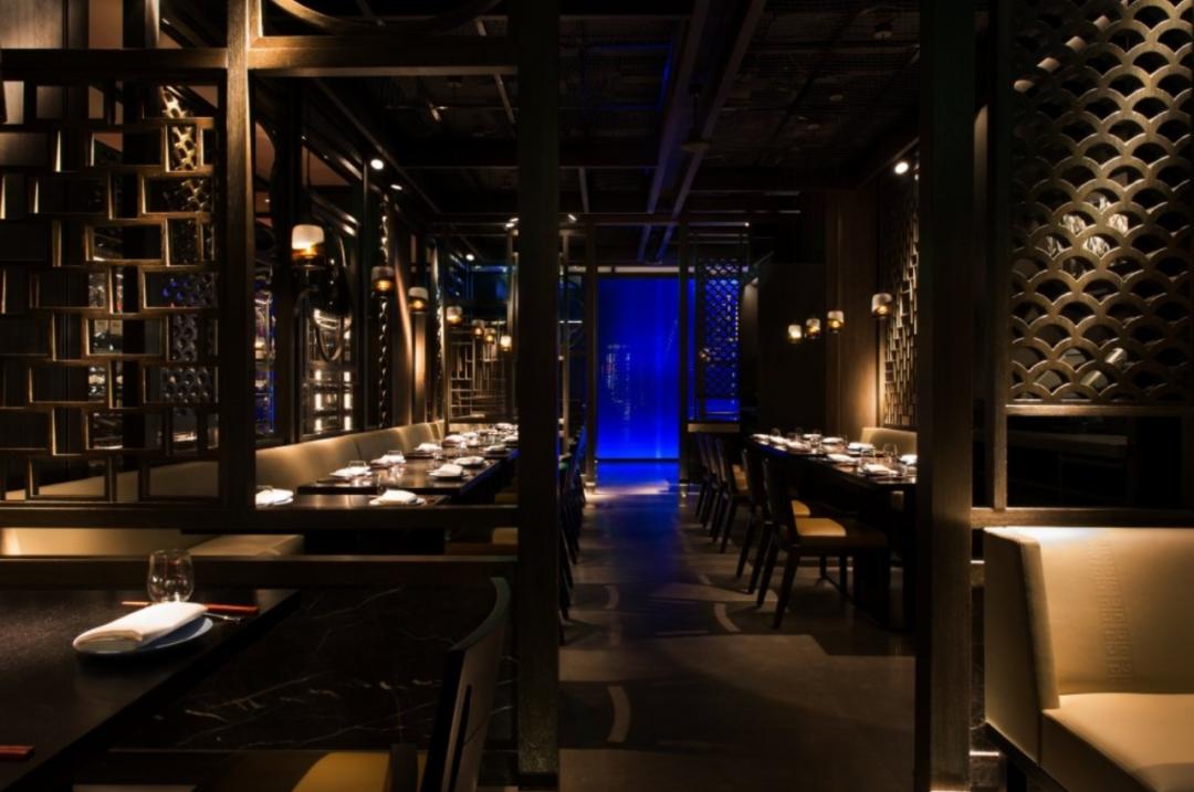 又一知名中餐厅永久歇业,还有多少餐厅在消失中?