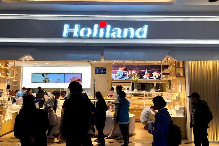 台湾餐饮命悬一线,香港餐饮业一季度收入下跌31.2%