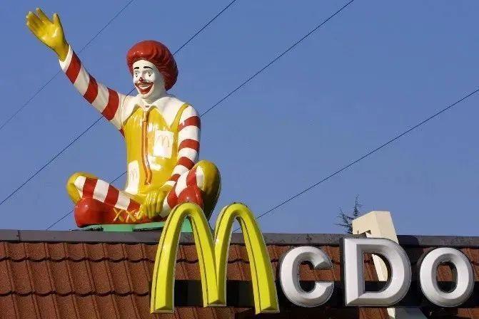 多家顶级米其林餐厅破产,海外餐饮业处于崩溃边缘!