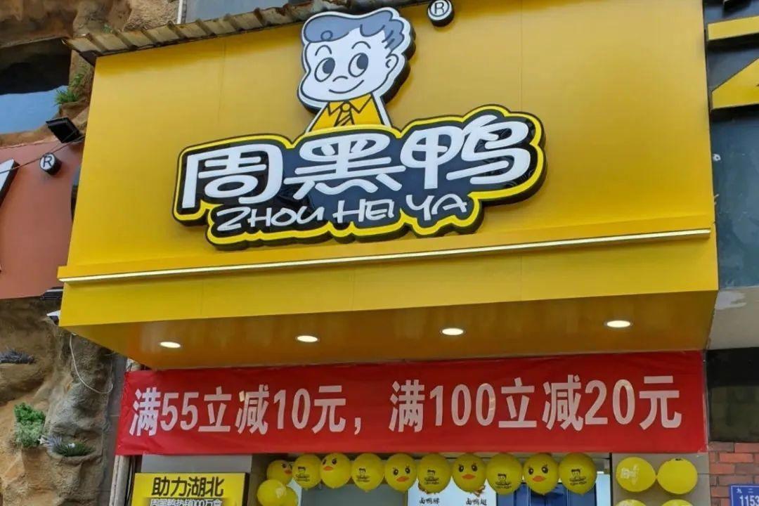 官方发布:餐厅、超市等场所,可有条件摘口罩了