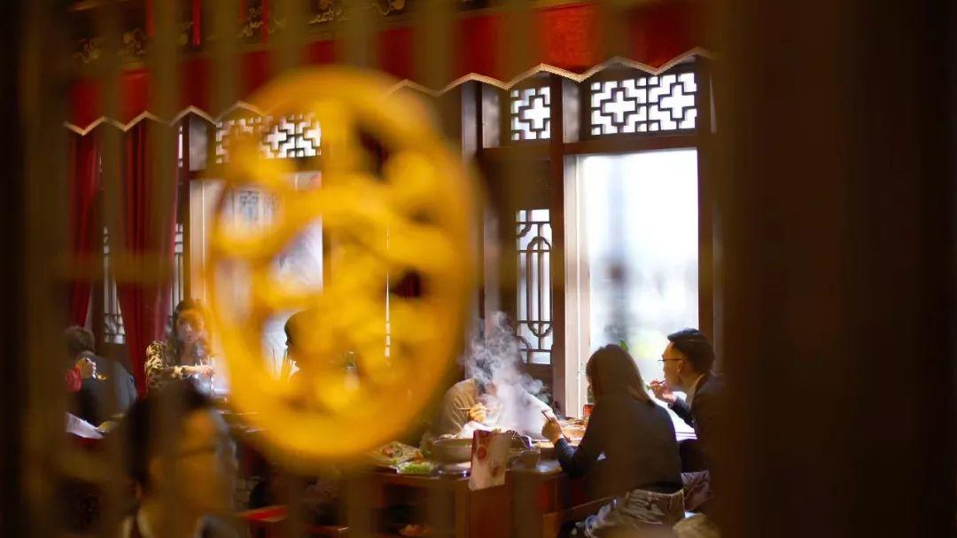 多家餐企再获巨额融资!餐饮品类风口变了?