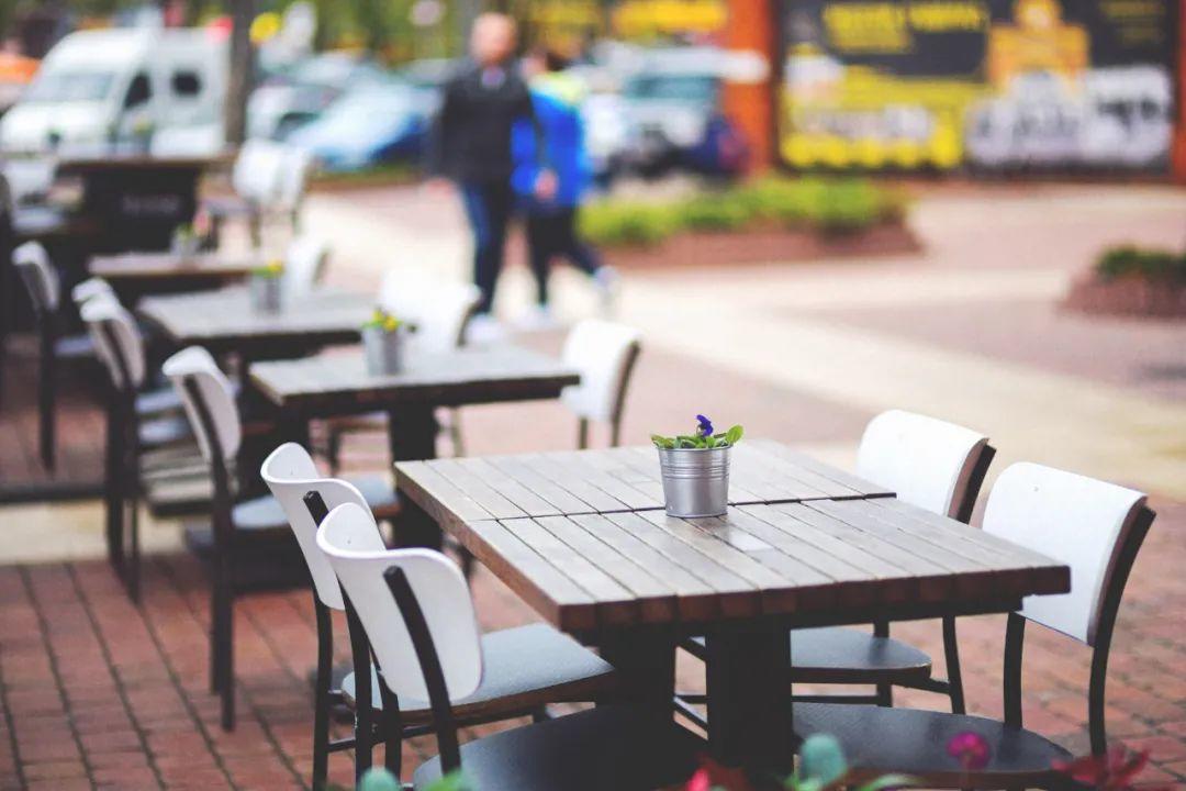 优秀的餐饮门店设计,都遵循了这6大原则