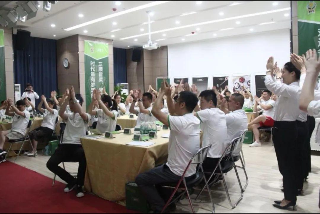 """020冒菜品类三甲出炉:头部品牌不断升级,竞争激烈"""""""