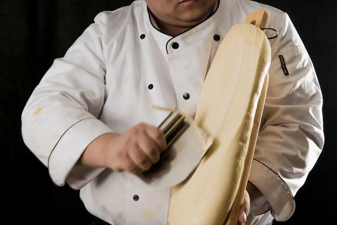 竞争比肩米饭快餐,粉面何时能出现霸主?