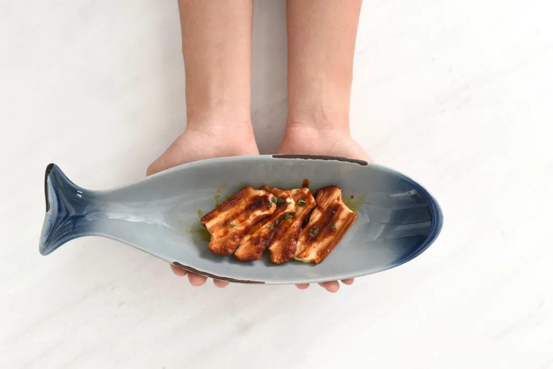 如果没想好这6件事,奉劝你不要做餐饮!