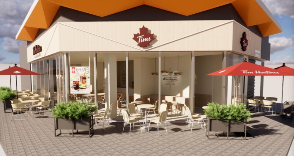 饿了么推动的数字化转型,关乎每一家餐厅的未来命运!