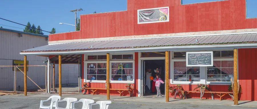 猪肉价格跌破30元/公斤;米其林将不公布美国加州餐厅星级