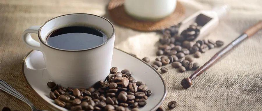 """喜茶提出""""新茶饮""""两大标准;国务院常务会议明确提振餐饮消费"""
