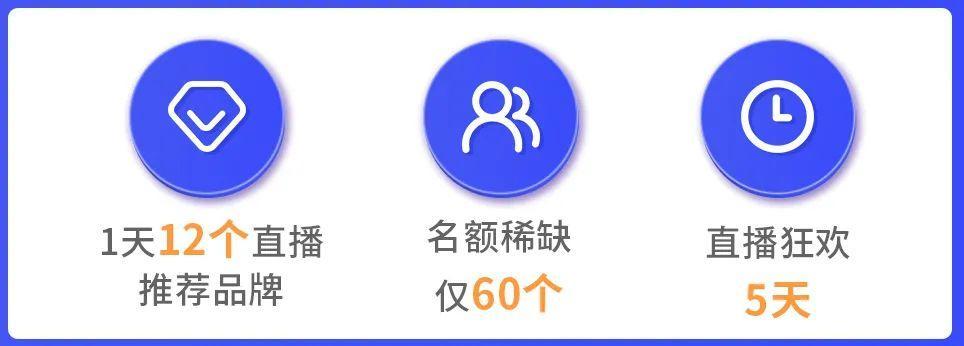 单霁翔、贾国龙、江南春都来了!超强千人餐饮盛会不容错过!