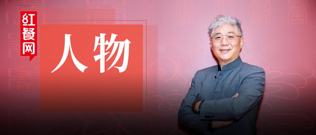 """0岁黄耕,自由又浓烈的餐饮人生"""""""