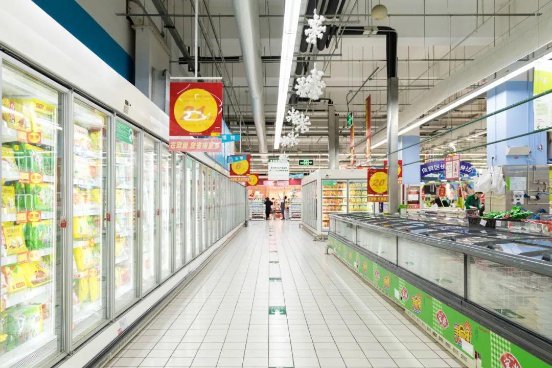 《2020中国餐饮品牌力白皮书》重磅首发